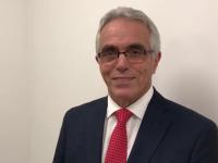 Consejo de la Prensa Peruana: Diego García Sayán es el nuevo presidente del Tribunal de Ética