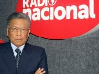 IPYS expresa sus condolencias por el deceso del periodista Alberto Ku King