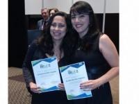 México y España, El Salvador y Brasil son los países ganadores del Premio RELE 2019