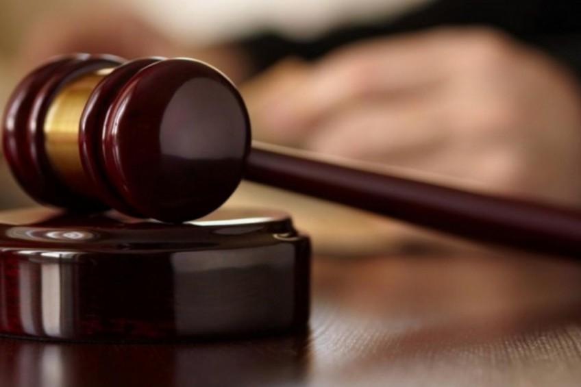 Perú: sentencian a periodista a elevada reparación civil por supuestamente mellar el honor de un exjuez