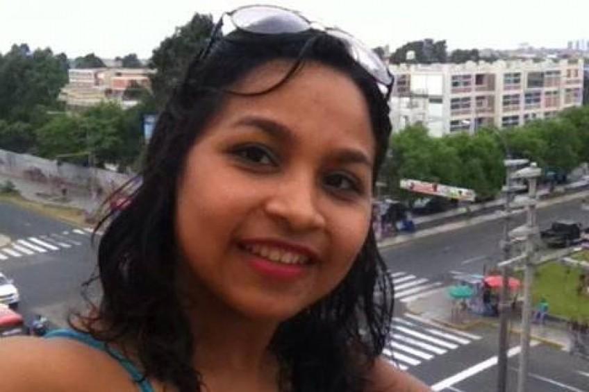 Perú: Teniente de la PNP agrede a periodista del Diario Correo en Lambayeque