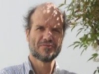 Luis Jaime Cisneros Hamann