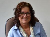Luz María Helguero