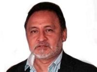 Renato Canales