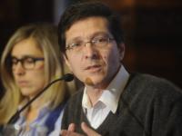 Argentina: FOPEA rechaza la creación del observatorio NODIO