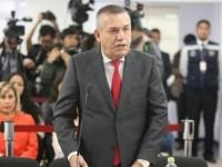 Caso Hugo Bustíos: declaran nula la sentencia que absolvió a Daniel Urresti