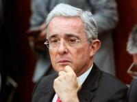 CIDH admitió caso contra Colombia por negativa a acceso a declaraciones de bienes y rentas de Álvaro Uribe Vélez