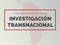 ¿Cómo postular tu proyecto de investigación transnacional para obtener financiemiento?