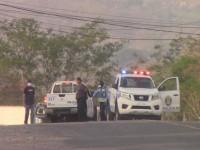 Honduras: Reportan agresiones a periodistas durante Estado de Emergencia por Covid19