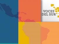 Informe Sombra 2020: Autoritarismo, desinformación y precariedad en América Latina