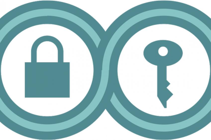 Investiga alerta: talleres de seguridad y vigilancia en la Colpin 2019