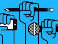 La ANP Perú exhorta a los sectores democráticos a defender la libertad de prensa