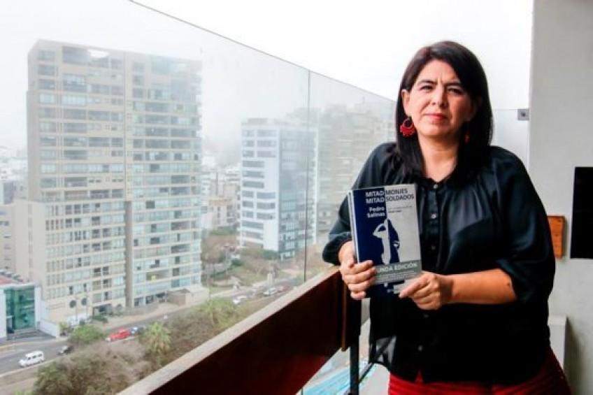 Perú: Juez niega presencia de observadores internacionales en juicio contra periodista