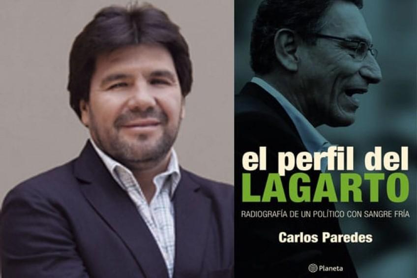 Perú: periodista denuncia amenazas de muerte y hackeo