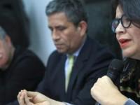 Perú: Periodistas se pronunciaron en contra de la criminalización judicial de la libertad de información