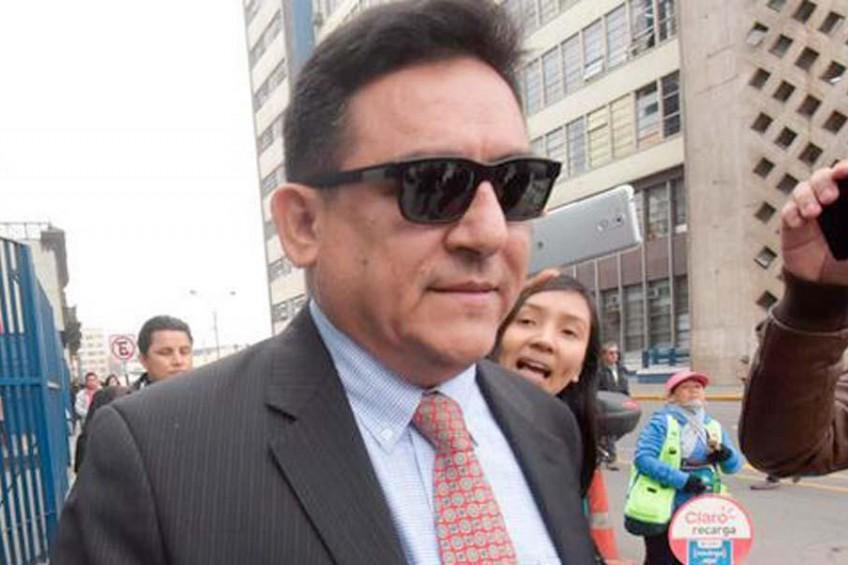 Perú: Poder Judicial admite embargo indebido a Ojo Público y La República