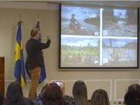 VIDEO: Lo mejor del encuentro Europa-Latinoamérica