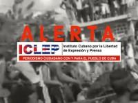 Voces del Sur se solidariza con ICLEP ante persecución del Gobierno Cubana