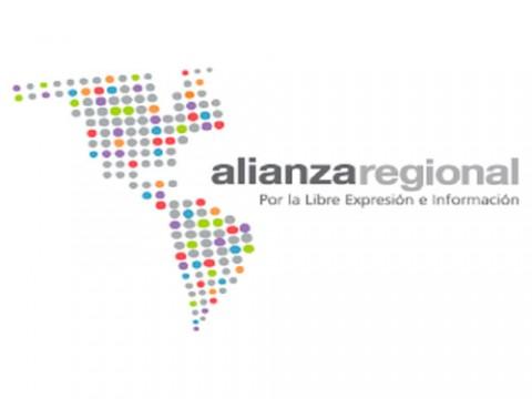 Alianza Regional por la Libre Expresión e Información