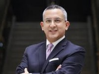 Pedro Tenorio