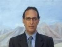 Jorge Salazar Cussiánovich