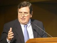 Alejandro Miró Quesada Cisneros