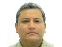 Carlos Eduardo Castro