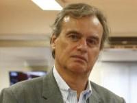 Carlos Basombrío