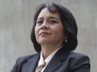 Claudia Izaguirre